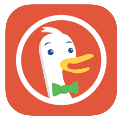 シンプルで独自の使い勝手もある「DuckDuckGo Privacy Browser」iOS版レビュー
