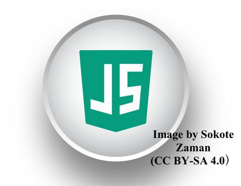 iOS版Safariで動くJavaScript・ブックマークレット(おもにTwitter関連)