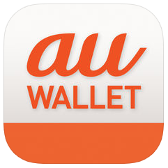 au WalletのQuicPay(Apple Pay使用)が使えなかった時の対処法