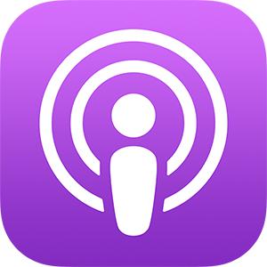 iPhoneのPodcastアプリで聴けるお薦めポッドキャスト番組15選