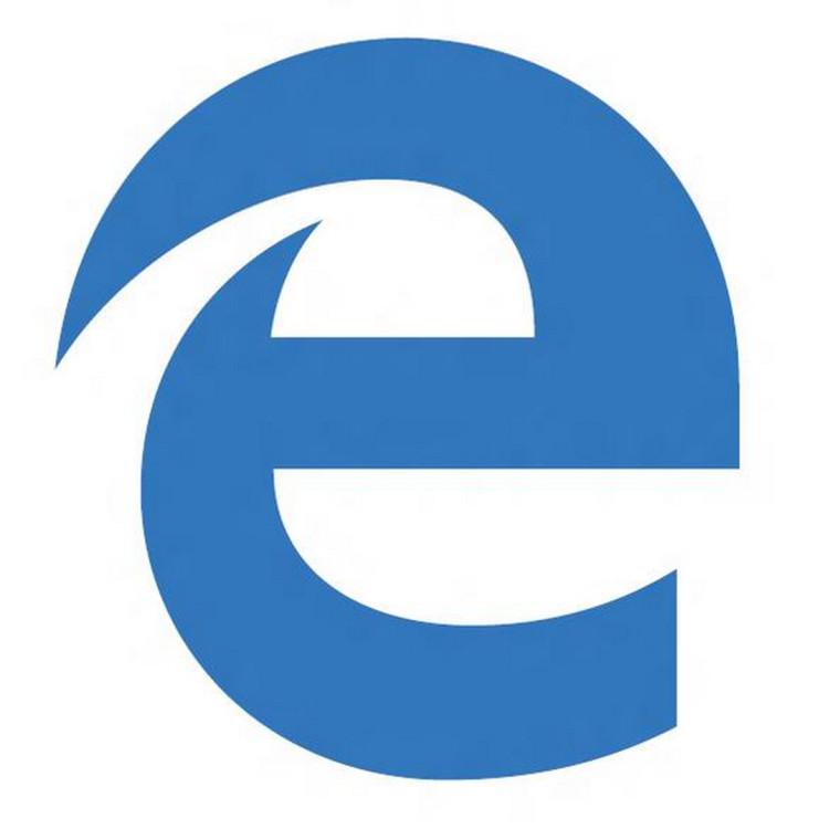 Microsft Edge icon Microsoft Edge のアイコンについて思うこと