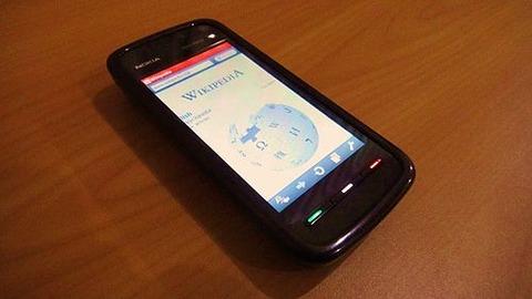 AndroidマーケットにOpera関連のアプリが結構あってちょっとびっくり!
