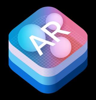 iOS 11「ARKit」対応のお薦め無料ARアプリ その2:ゲーム編