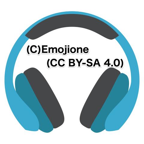 【解決済み】iOS12.2から起こるBluetoothイヤホン・ヘッドホン使用時にミュージックアプリ以外が操作不能になる不具合の対処法(追記あり)