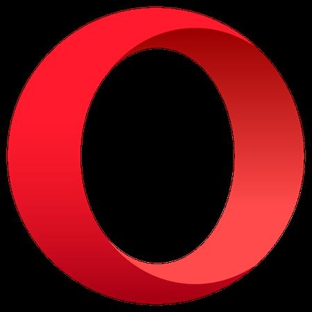 Mac版Operaのオートアップデートを無効にする方法
