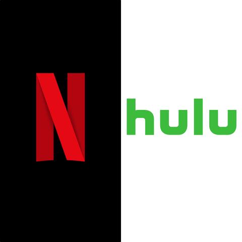 NetflixとHuluのお薦めドラマ:「マインドハンター」「僕と生きる人生」「ミディアム 霊能者アリソン・デュボア」