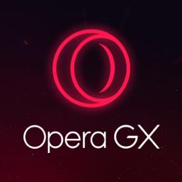 Mac版Opera GXレビュー&Tips(追記あり)