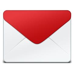 「Opera Mail」が終了!?(追記あり)