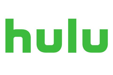 Huluのお薦めドラマ:「レヴェリー 仮想世界の交渉人」「TIMELESS タイムレス」(追記あり)