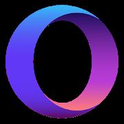 Operaがイベントでモバイルブラウザ「Opera Touch」とPC用ブラウザの新しい機能を発表!(追記あり)