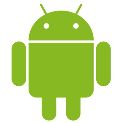 Android 4.0端末「GALAXY NEXUS」レビュー