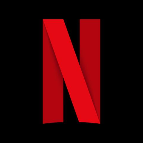 Netflixのお薦め作品:「クイーンズ・ギャンビット」「スウェディッシュ・ディックス」(追記あり)
