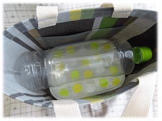 ビニコのバッグ (2)