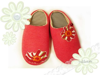RemakeSlippers (2)