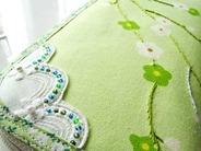 長財布に刺繍 (3)