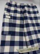 pajama (3)