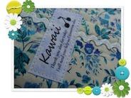 Tissue-case_03