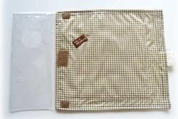 防水布製スマホカバー (1-2)