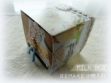 牛乳パック小物入れ-1