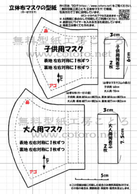 mask_pattern7-283x400