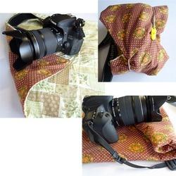 カメラマット 1