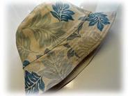 手作り帽子 (5)
