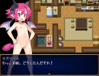 tenseiMakai_b4-1