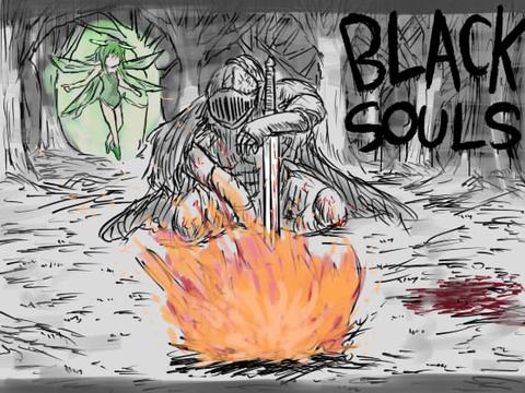 BlackSouls_tit