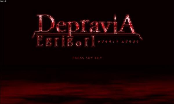 DepraviA_EG_0001