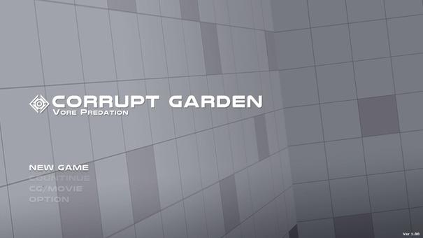 CorruptGarden001