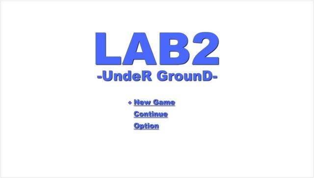 LAB2UG_0001