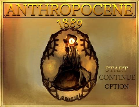 Anthropocene__0001