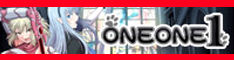 ONEONE1