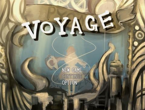 Voyage_0001