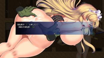 indaHimekishi_017