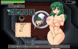 jyuyokuJyosai_b007