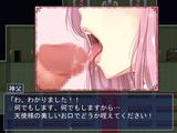 tenseiTenshi_b028
