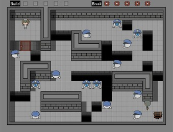PrisonEscape_b2-2