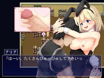 tenseiTenshi_b025