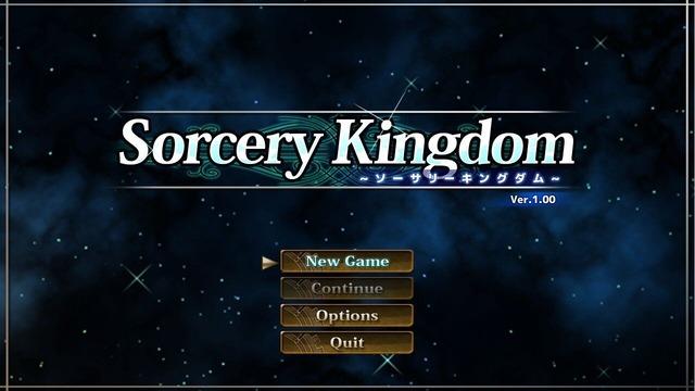 SorceryKingdom_b001