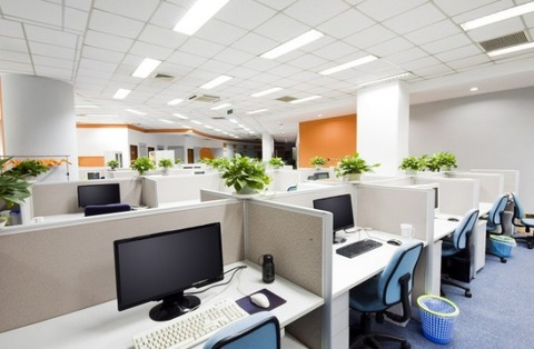 open-office-lighting-e1433989519140