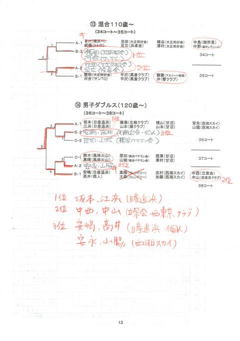 CCI20181201_0010
