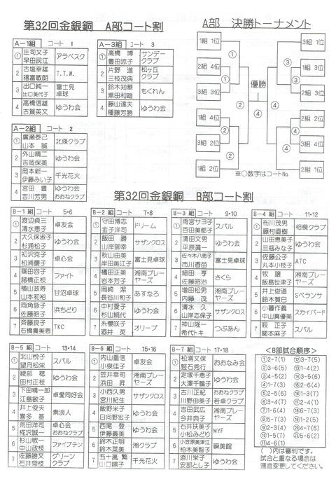 CCI20181015_0001