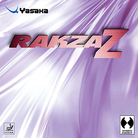 rakuzaZ