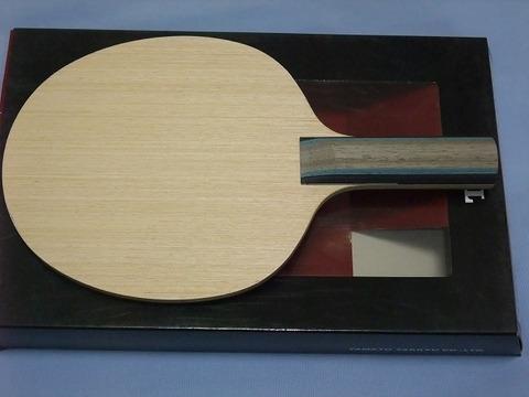 DSCF5608