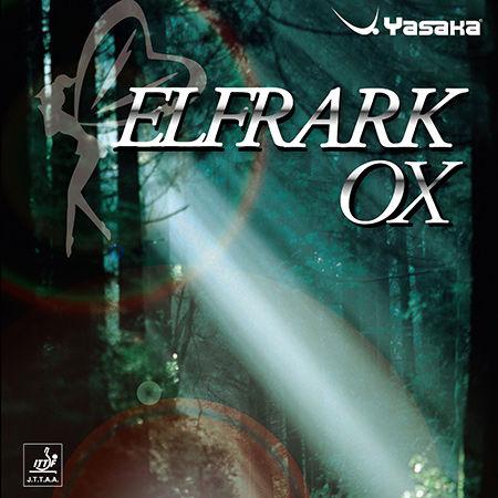 elfrark_ox-1