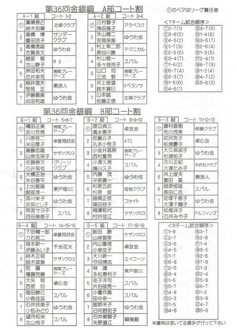 CCI20200217_0001