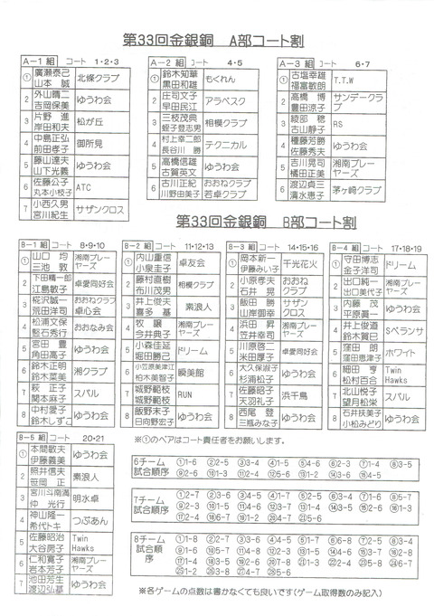 CCI20190216_0001