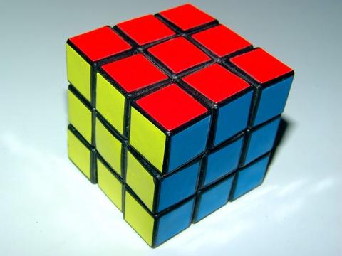 rubik-cube-1389216134cfg
