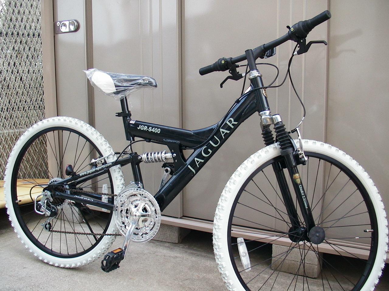 自転車の 自転車 ロードバイク タイヤ おすすめ : ... 自転車やマウンテンバイクを